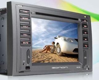 D5105 Eonon 6.2 CAR DVD PLAYER FOR FORD FOCUS GPS USB IPOD BLUETOOTH