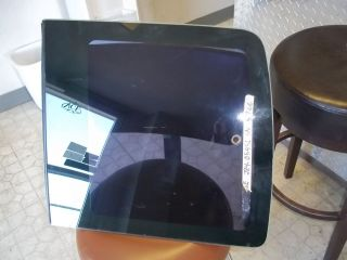 dodge ram rear window in Auto Glass