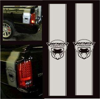 Dodge Ram SRT 10 parts in Car & Truck Parts