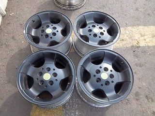 Newly listed 15 x 8 OEM Jeep Wrangler Cherokee Wheels Rims factory