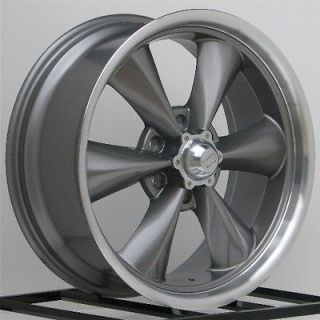 22 Inch Wheels Rims Ford F 150 F150 Truck FX4 Expedition Navigator