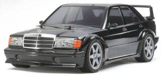 mercedes benz remote control cars in Cars, Trucks & Motorcycles