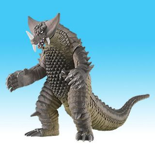 Ultraman Monster 30 EX GOMORA 6 Figure   Bandai