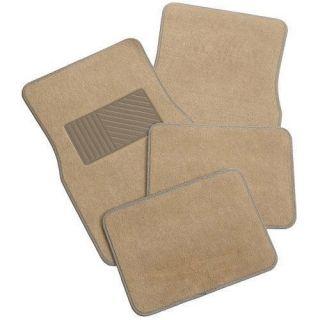Lincoln MKZ floor mats in Floor Mats & Carpets