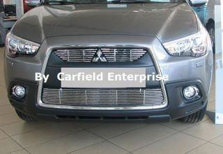 towing capacity for outlander sport towing capacity mitsubishi. Black Bedroom Furniture Sets. Home Design Ideas