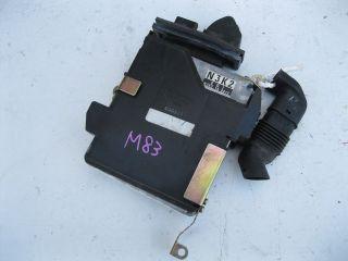 Mazda RX8 13B SE3P 6MT Engine Computer ECU N3K2 18 881E JDM