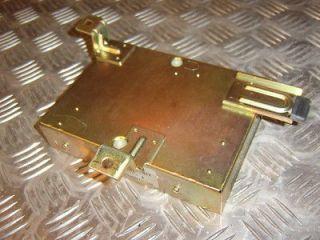 HONDA PRELUDE BB2 H23A 2.3i AUTOMATIC TRANSMISSION ECU CONTROLER 28100