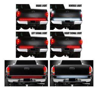 TAIL LIGHT BRAKE REVERSE SIGNAL FOR TRUCK (Fits Chevrolet S10 Blazer