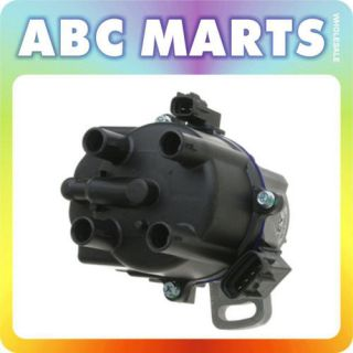 Toyota Camry Celica Mr2 2.2L Ignition Distributor #C793 (Fits Toyota