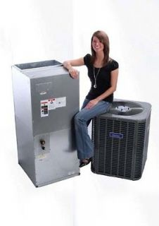 ton air conditioner in Air Conditioners