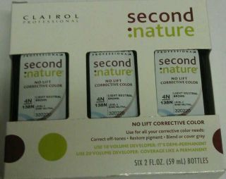 clairol hair color in Hair Color