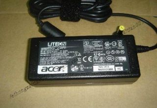 acer aspire charger in Laptop Power Adapters/Chargers