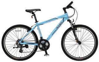 mountain bike frame 21 in Mountain Bikes