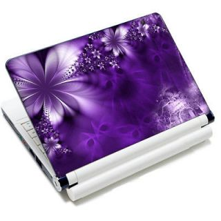 Skin Cover For 13.3 14 15 15.4 15.6 Sony HP Dell Acer Laptop