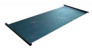solar pool heater in Pool Heaters & Solar Panels