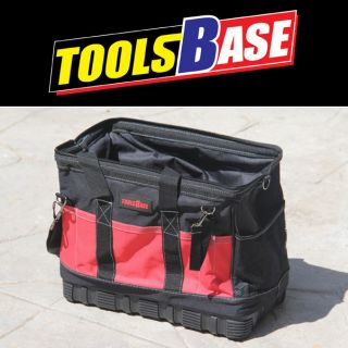 electrician tool bag in Bags, Belts & Pouches