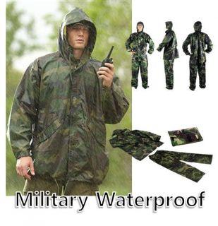 rain suit in Clothing,