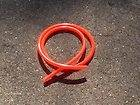 10 FUEL LINE ORANGE GAS HOSE JET SKI BOATS WATER CRAFT BOAT WAVE