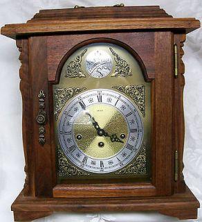 Clock Repair Tempus Fugit Grandfather Clock Repair