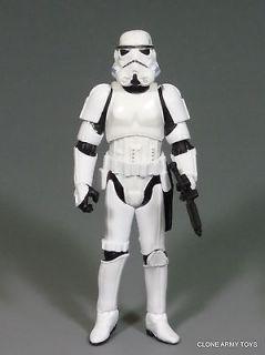 star wars stormtrooper action figures