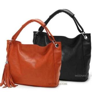leather bags in Handbags & Purses