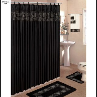 bath mat set in Bathmats, Rugs & Toilet Covers
