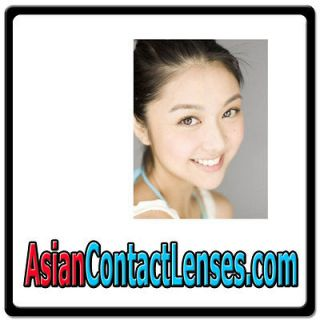 Asian Contact Lenses ONLINE WEB DOMAIN/EYE CONTACTS/LENS/​COLOR