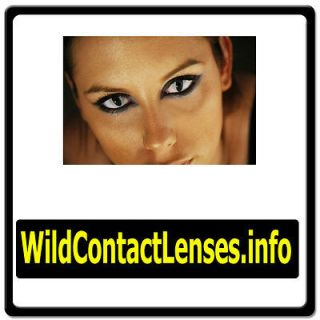 Contact Lenses.info EYES/CONTACTS/​LENS/COLORED/C​OLOR/HALLOWEEN