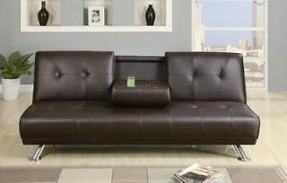sofa bed in Sofas, Loveseats & Chaises