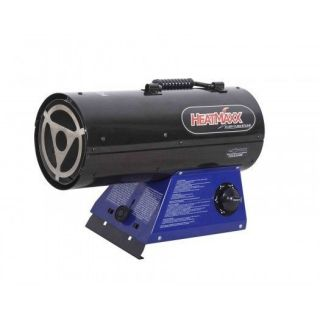 propane heater in Portable & Space Heaters