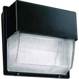 400 watt metal halide wall pack in Industrial Supply & MRO