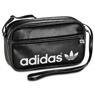 adidas airline bag in Clothing,
