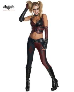 harley quinn costume in Costumes, Reenactment, Theater