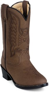 boys cowboy boots in Clothing, Shoes & Accessories