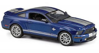 franklin mint ford in Diecast & Toy Vehicles