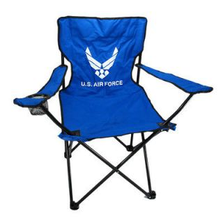 Air Force Chair Force Military Humor On Pinterest Air Force Humor