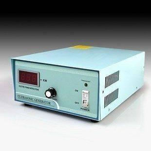ultrasonic generator in Business & Industrial