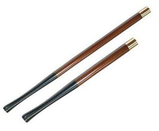 Long Cigarette Holders Set 6.7 fits Slim +5.1 Regular *SALE