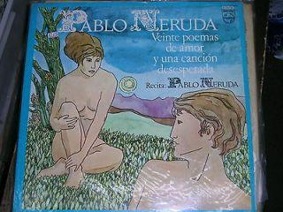 20 poemas de amor de pablo neruda