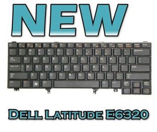 dell latitude e6420 backlit keyboard in Keyboards, Mice & Pointing