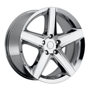 rims and tire packages in Wheel + Tire Packages