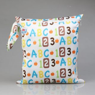 cloth diaper wet bag in Cloth Diapers