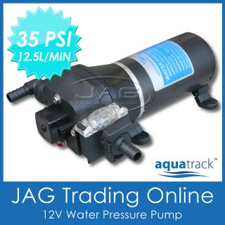 pressure water pump in Home & Garden