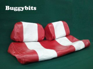 club car golf cart seat covers in Push Pull Golf Carts