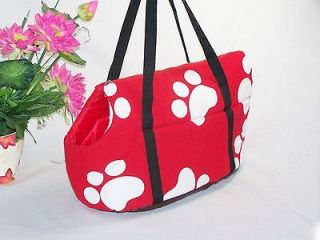 small dog carrier purse in Carriers & Totes