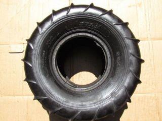 atv sand tires in Wheels, Tires