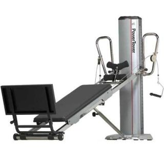 home gym system in Multi Station Gyms