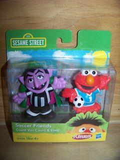 sesame street count von count