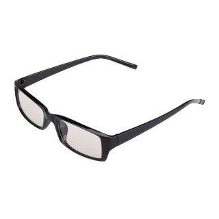 TV/Computer Glasses Vision Radiation Protection Eye F
