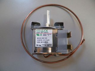 duo therm thermostat in  Motors